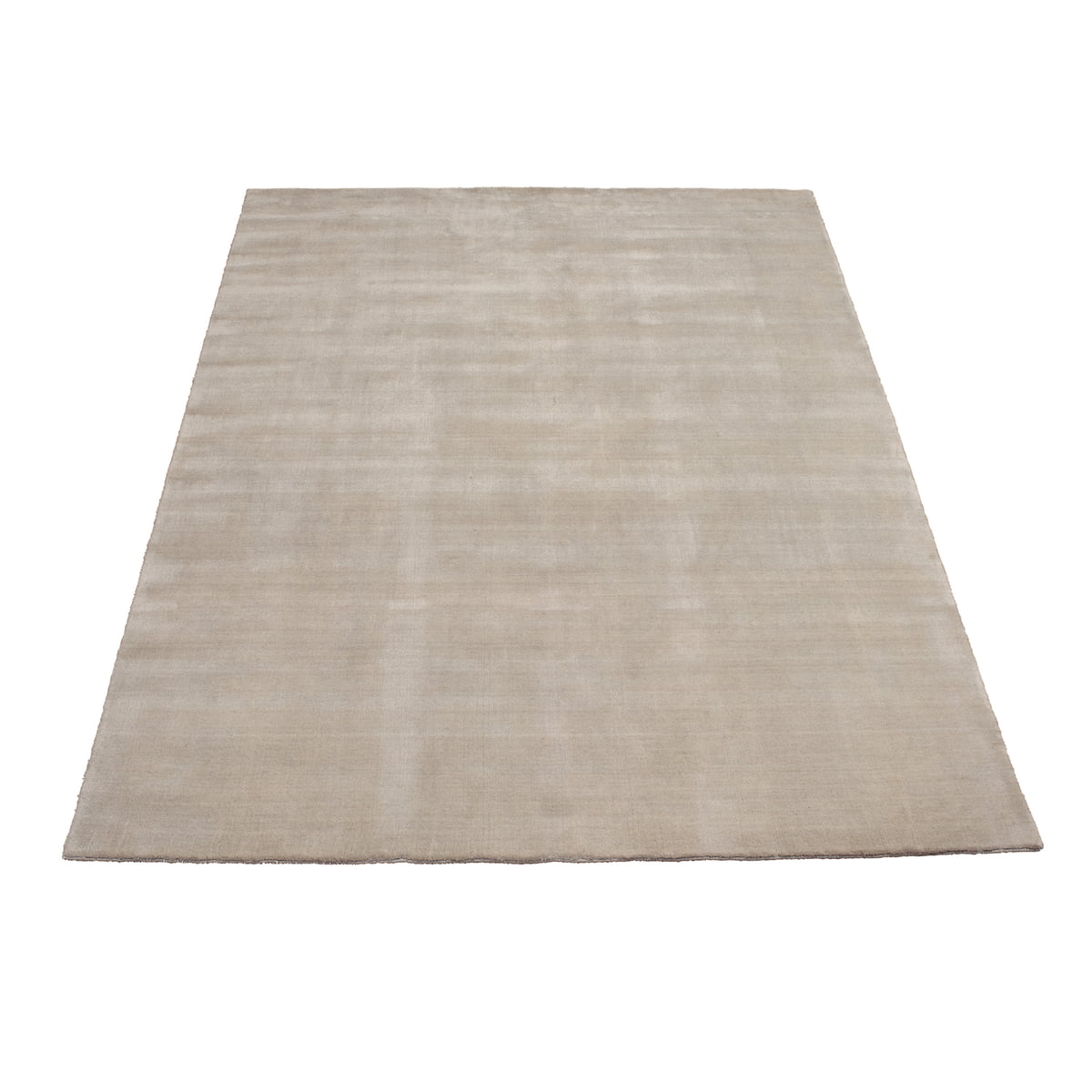 rectangular area bath sale for rugs luxedecor bamboo kitchen mountain rug mat anji