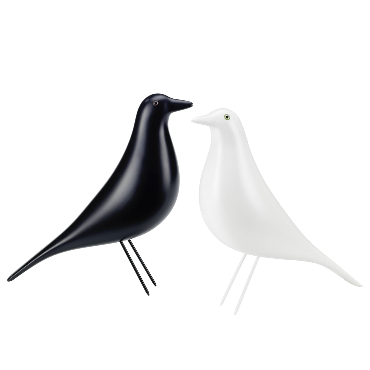 eames house bird by vitra in the design shop. Black Bedroom Furniture Sets. Home Design Ideas