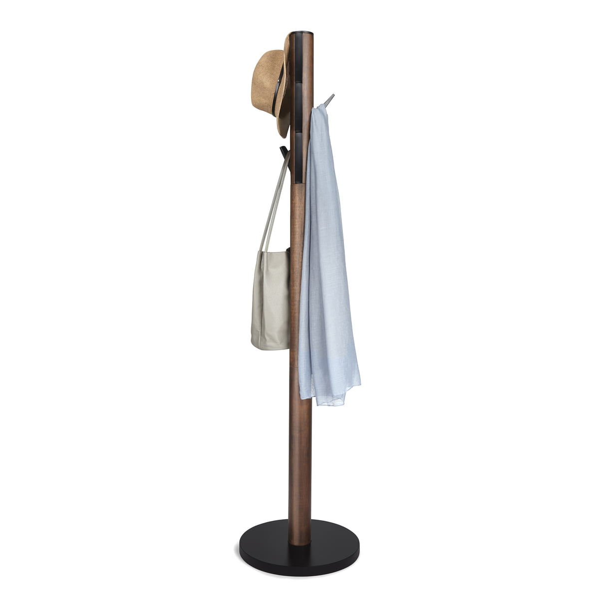 Flapper Coat Stand By Umbra Connox