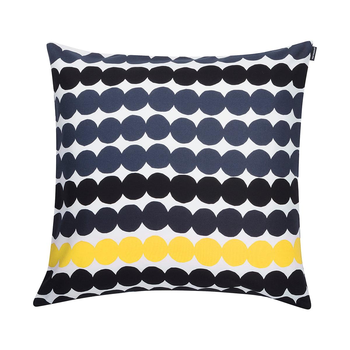 Rasymatto Cushion Cover By Marimekko