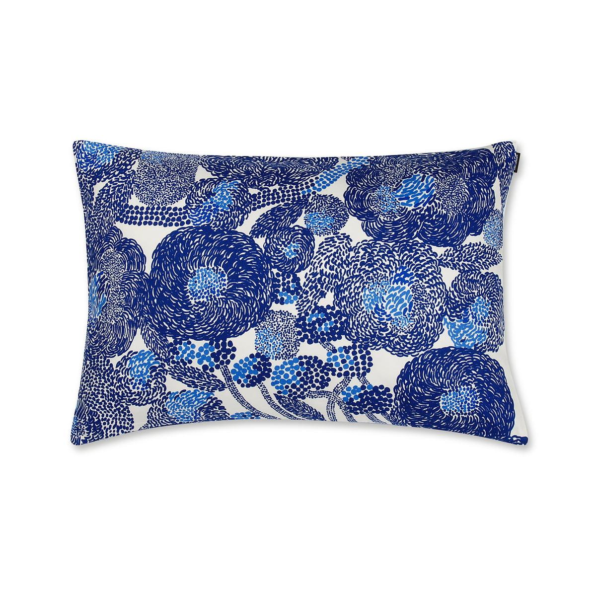 Mynsteri Cushion Cover 40 x 60 cm by Marimekko | Connox