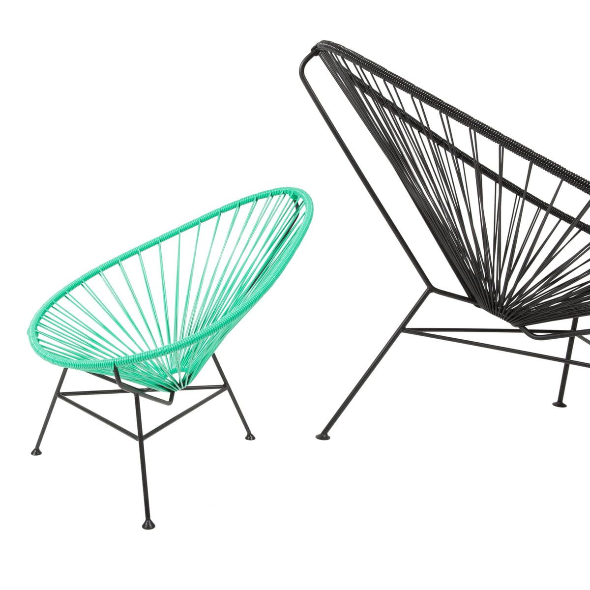 Acapulco Design   Acapulco Mini Chair