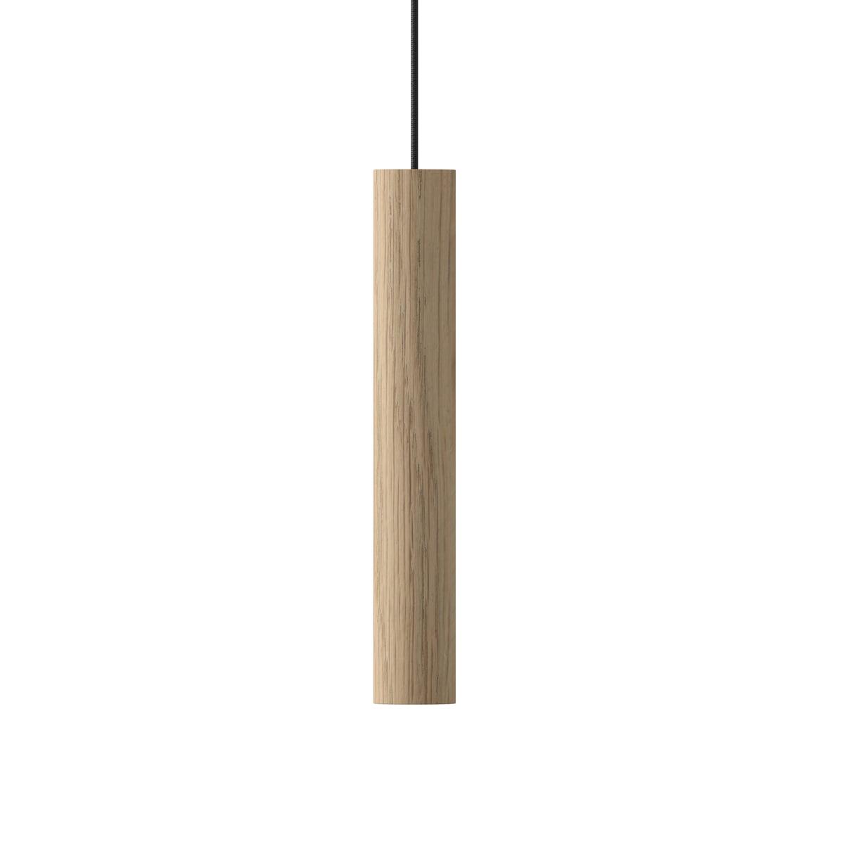 Chimes Spot Pendant Lamp | Vita