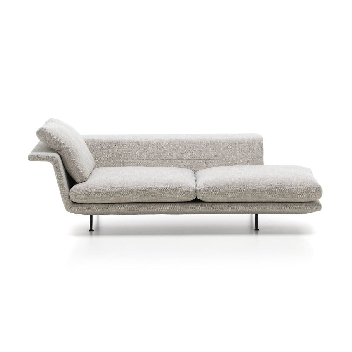 Grand Sofà | Antonio Citterio | Vitra | Connox on divan sofa, table sofa, pillow sofa, art sofa, fabric sofa, mattress sofa, beds sofa, bench sofa, lounge sofa, cushions sofa, glider sofa, ottoman sofa, bookcase sofa, bedroom sofa, chair sofa, settee sofa, recliner sofa, futon sofa, storage sofa, couch sofa,