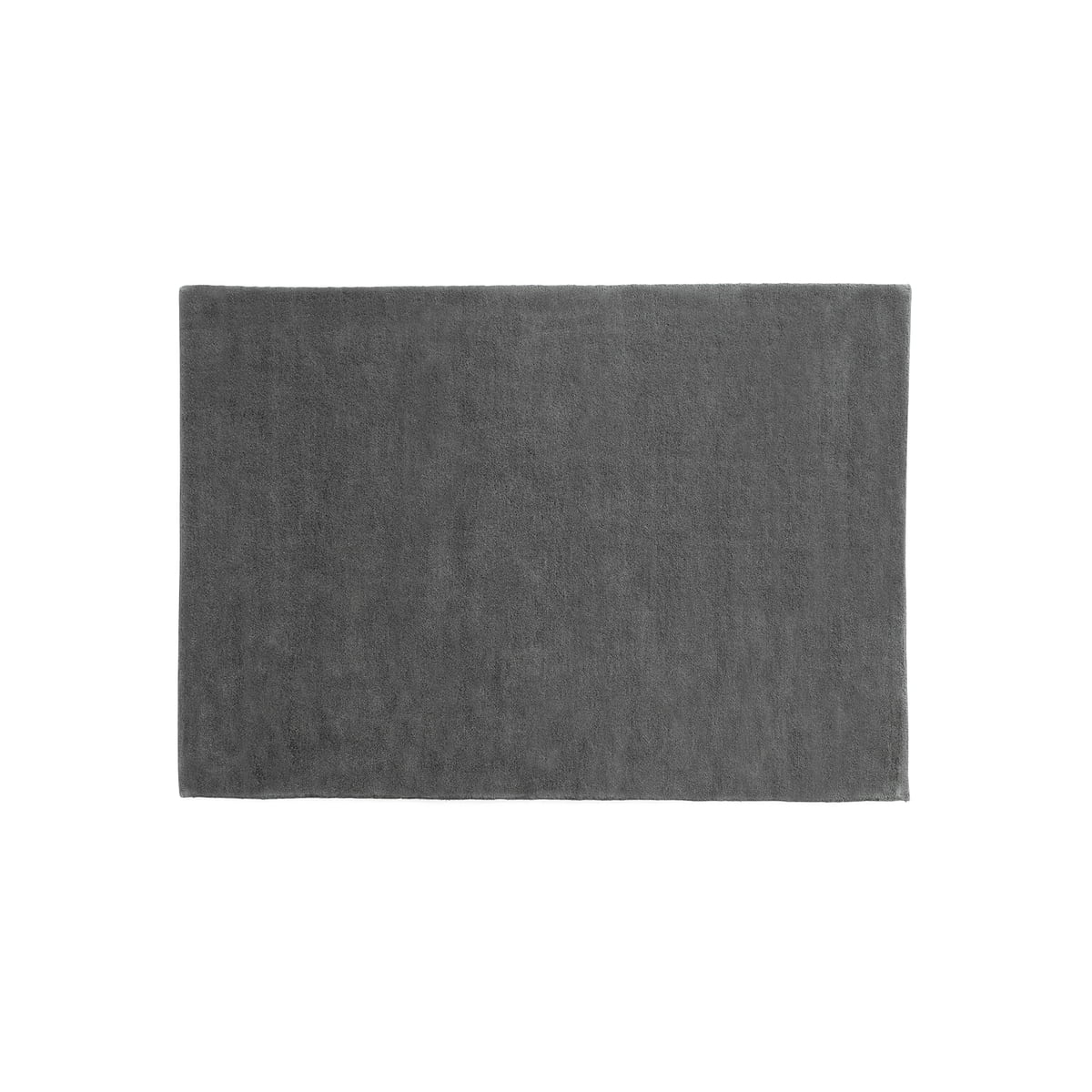 Hay Teppich rug 2 by hay connox