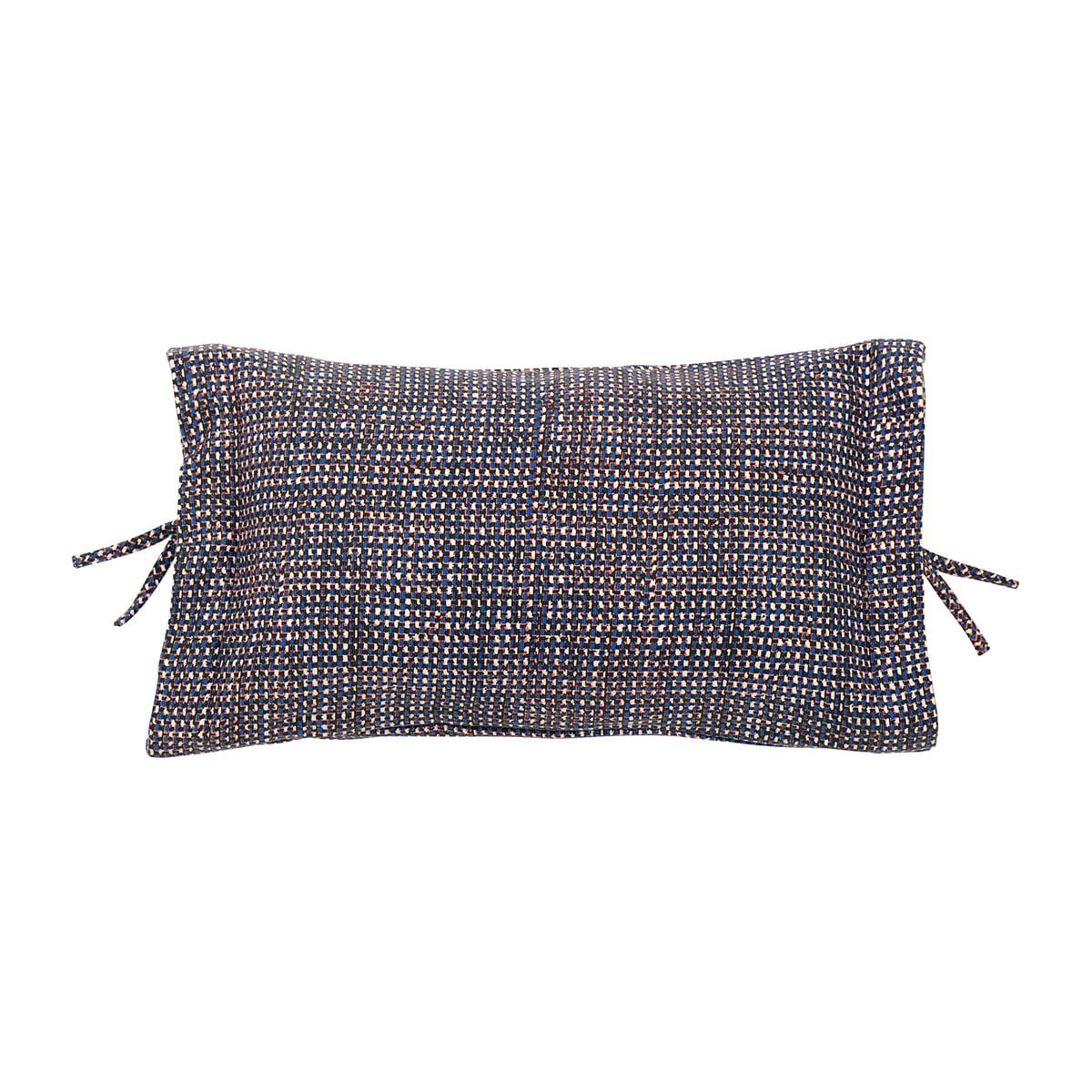 Https Www Connox Com Categories Home Textiles Cushions Kvadrat