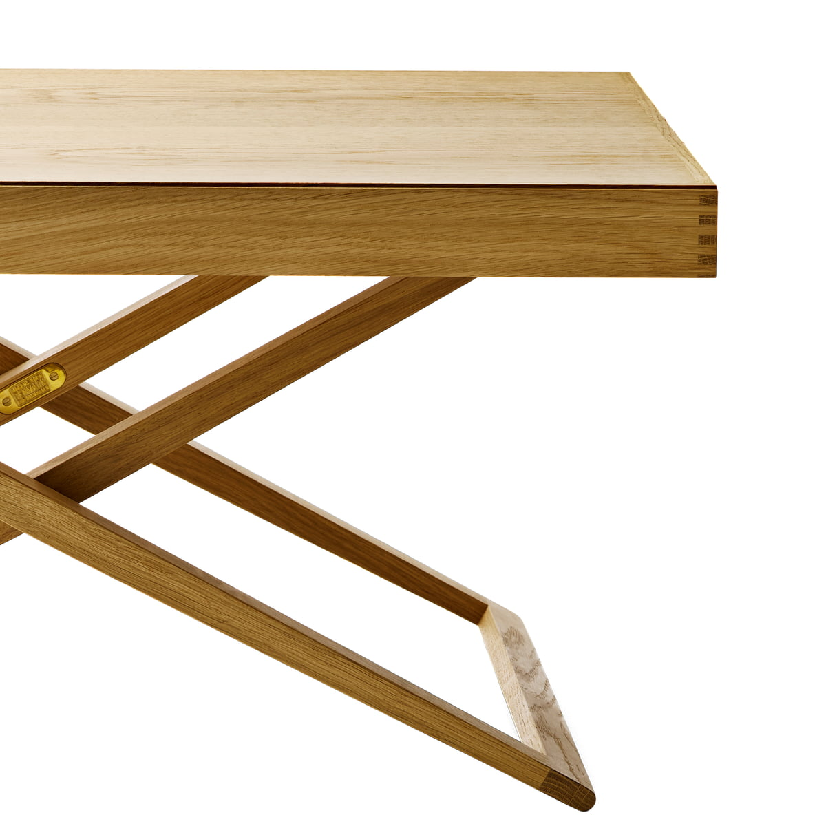 Folding Coffee Table 6