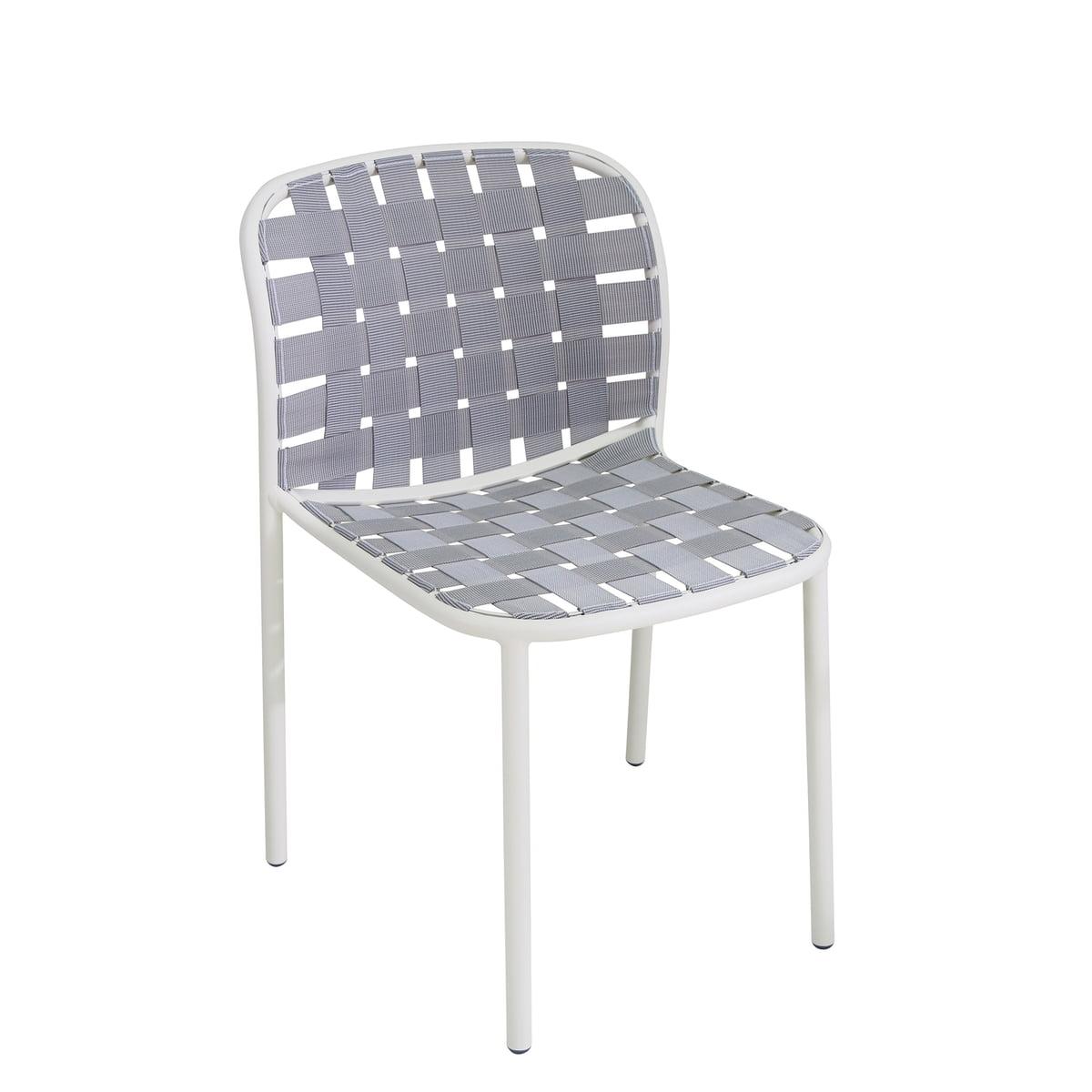 Yard Chair By Emu