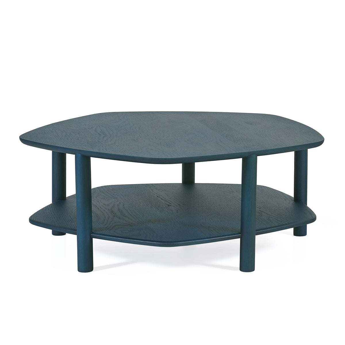 Https Www Connox Com Categories Furniture Coffee Tables Fredericia