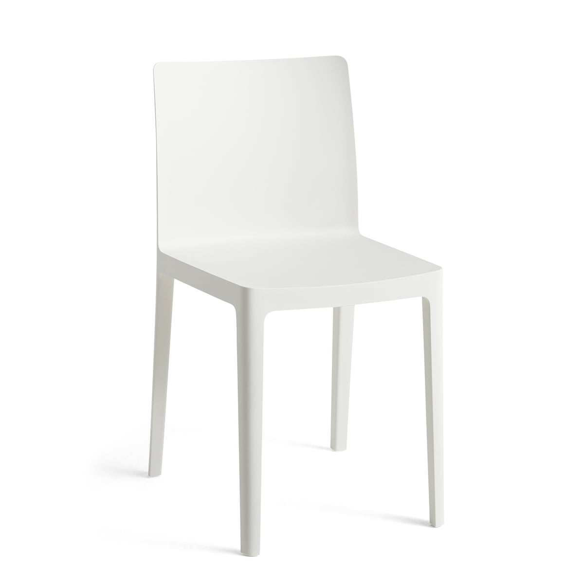 Élémentaire Chair By Hay Connox