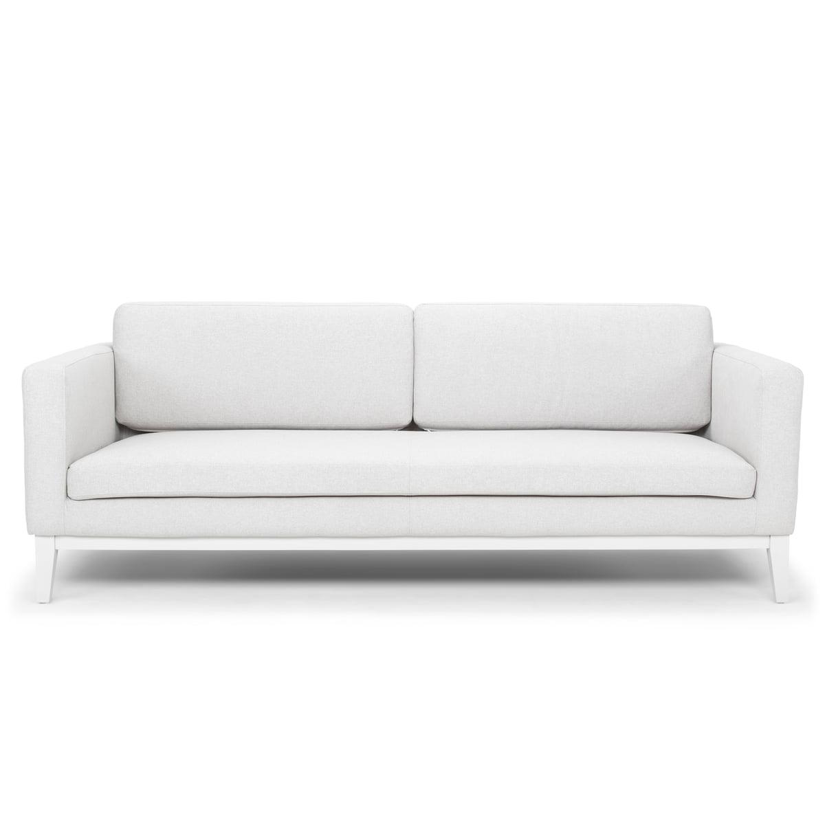 Design House Stockholm Day Dream Sofa Light Grey