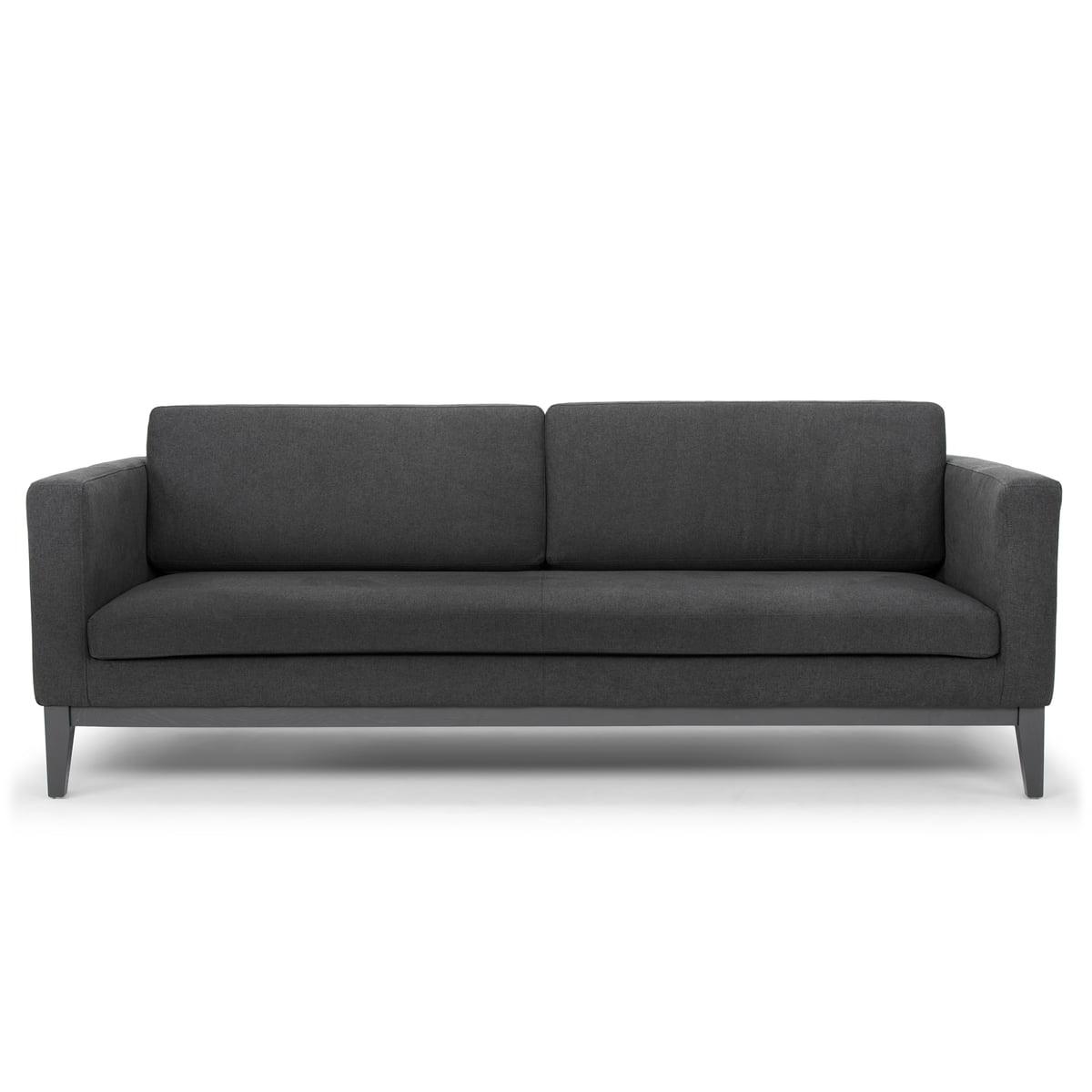 Einzigartig Couch Dunkelgrau Foto Von Design E Stockholm - Day Dream Sofa,