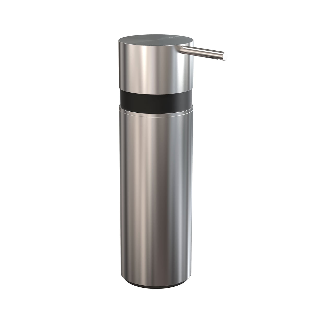 Soap Dispenser By Frost Connox