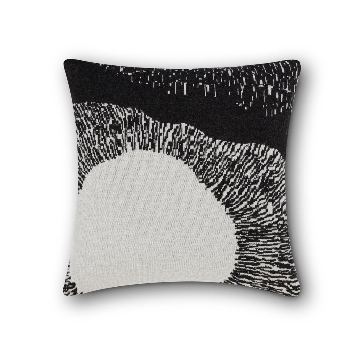 Httpswwwconnoxcomcategoriesaccessorieshome Textiles