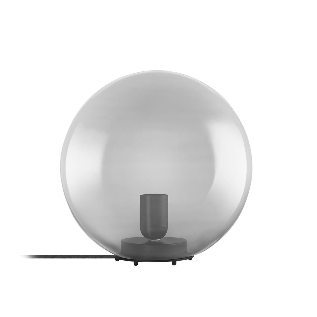 Lampenschirm grau rechteckig 30 x 14 x 15 cm Lampen Schirm Beleuchtung