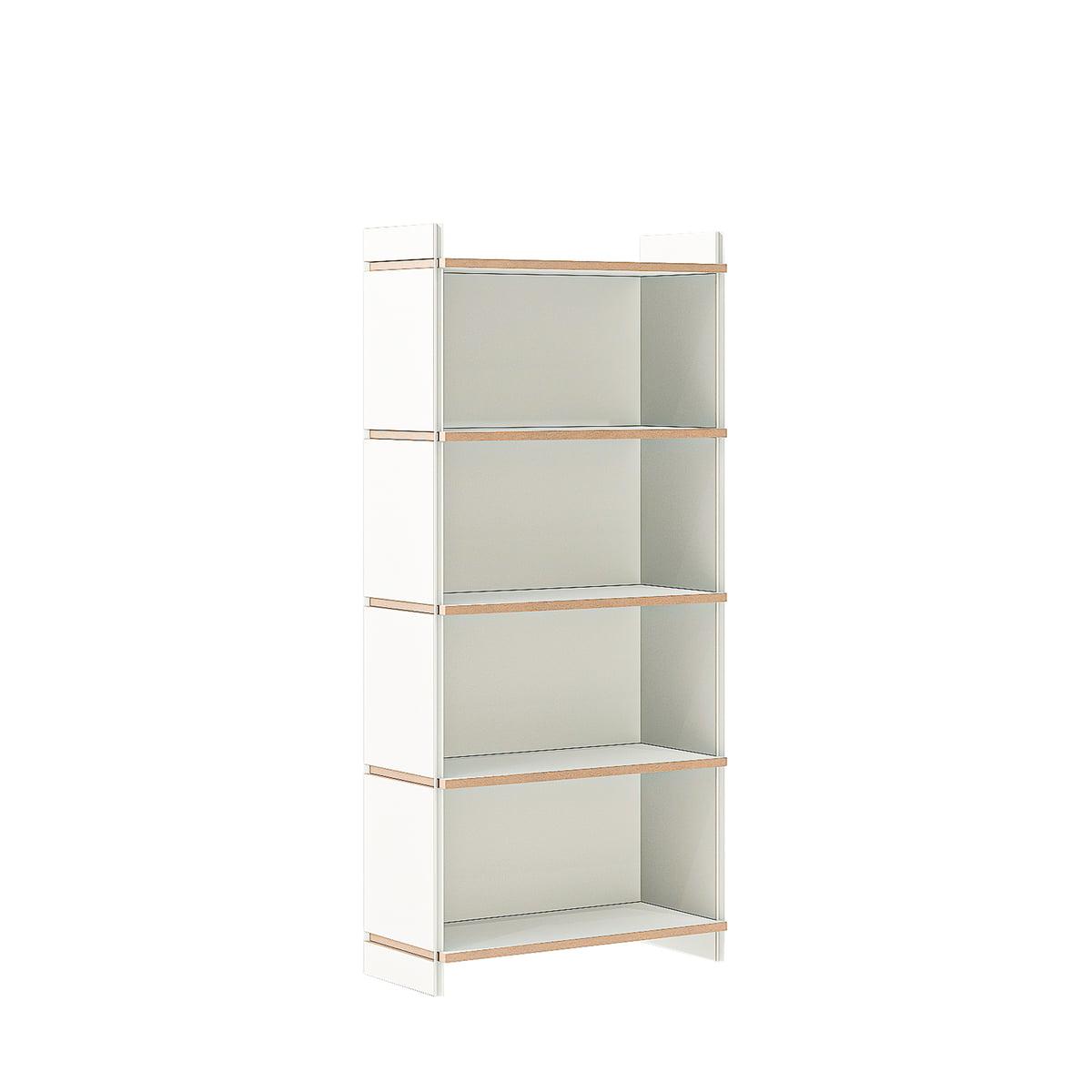 Oval Holz Display Sockel//Base/ /Gr/ö/ße 25/cm x 15/cm Mahagoni Farbe