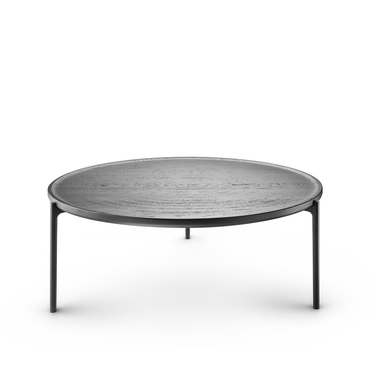 - Eva Solo - Savoye Coffee Table (round) Connox