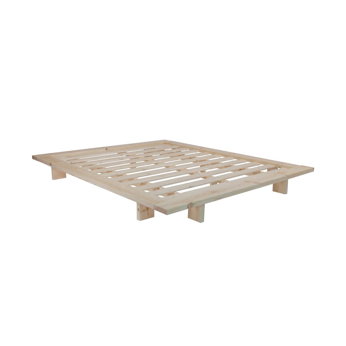 Karup Design Futon Bed An Connox
