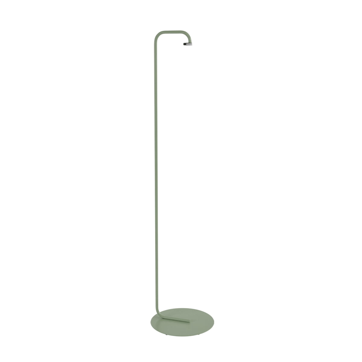 Balad Upright Stand By Fermob