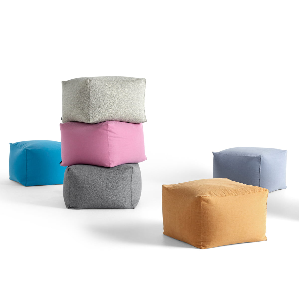 Image result for pouf