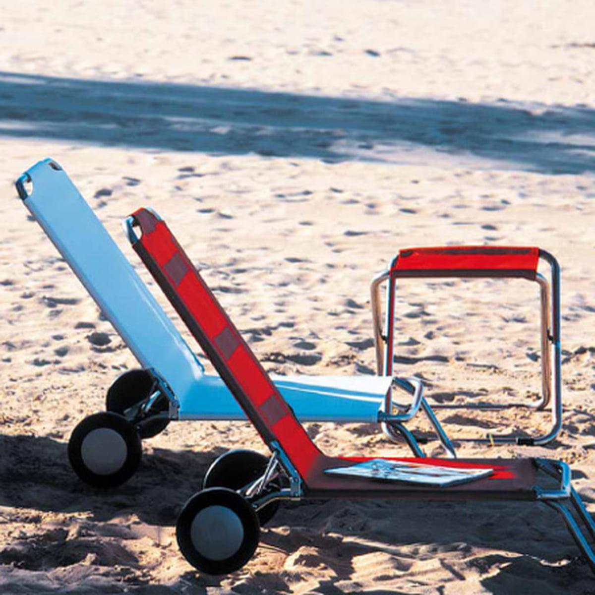 Fiam chico folding stool by fiam connox for Connox com