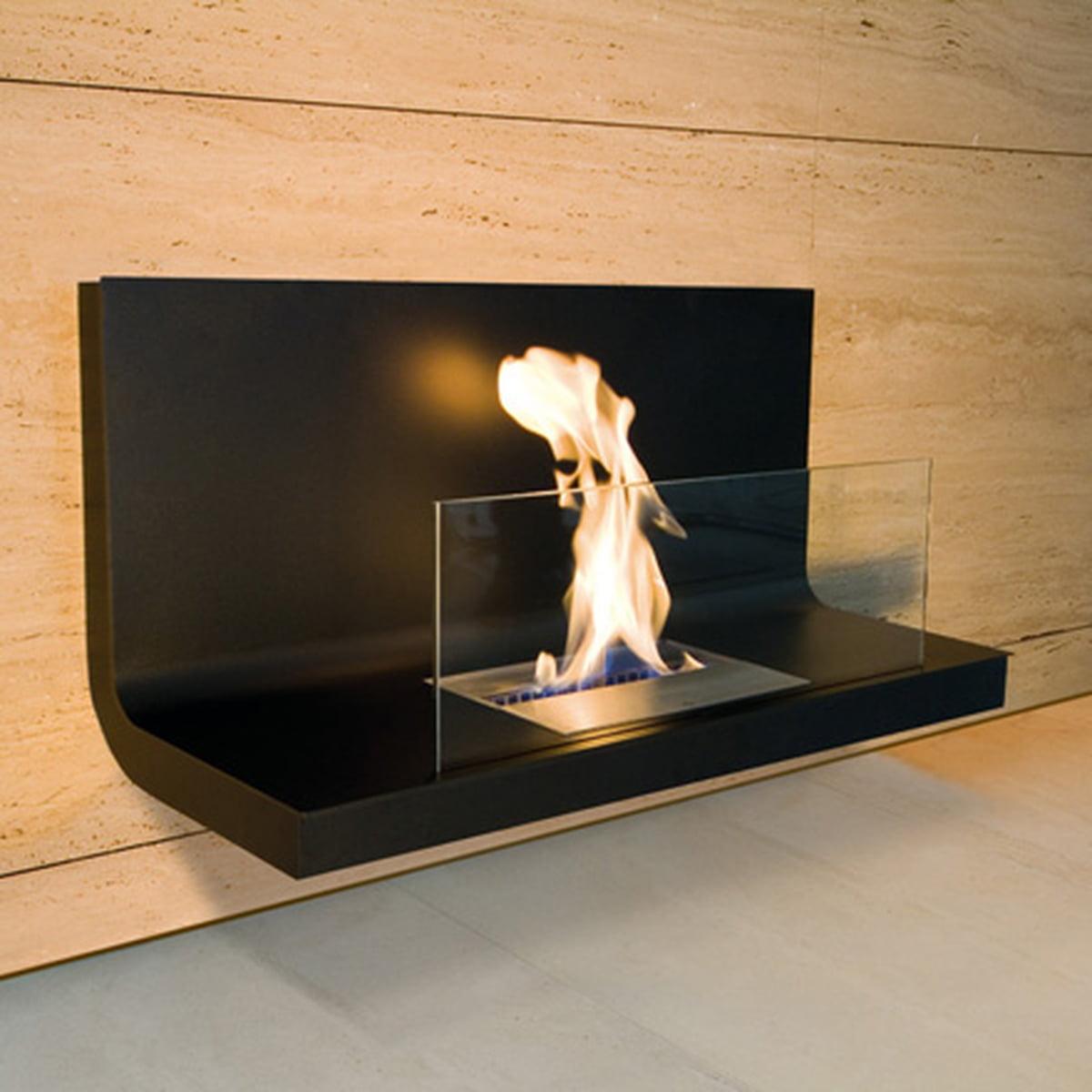 wall flame radius design shop. Black Bedroom Furniture Sets. Home Design Ideas