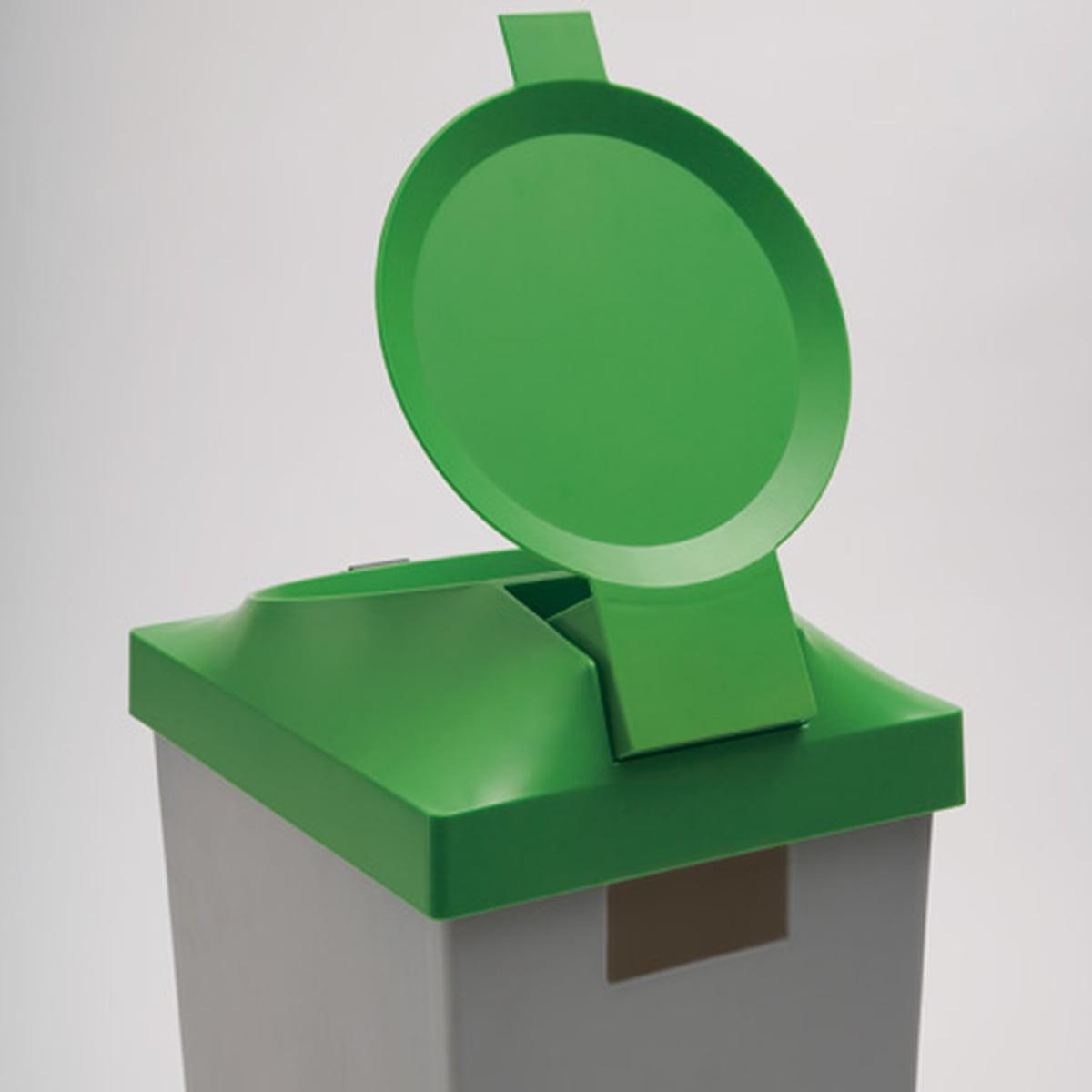 Top waste system authentics connox shop for Connox com
