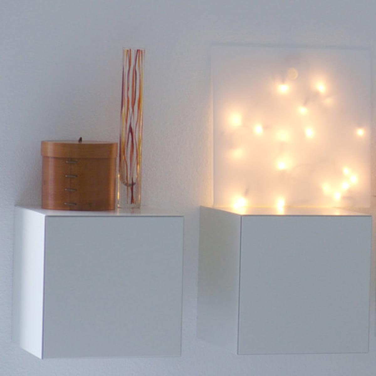 Pocket lamp artikel design shop for Design artikel