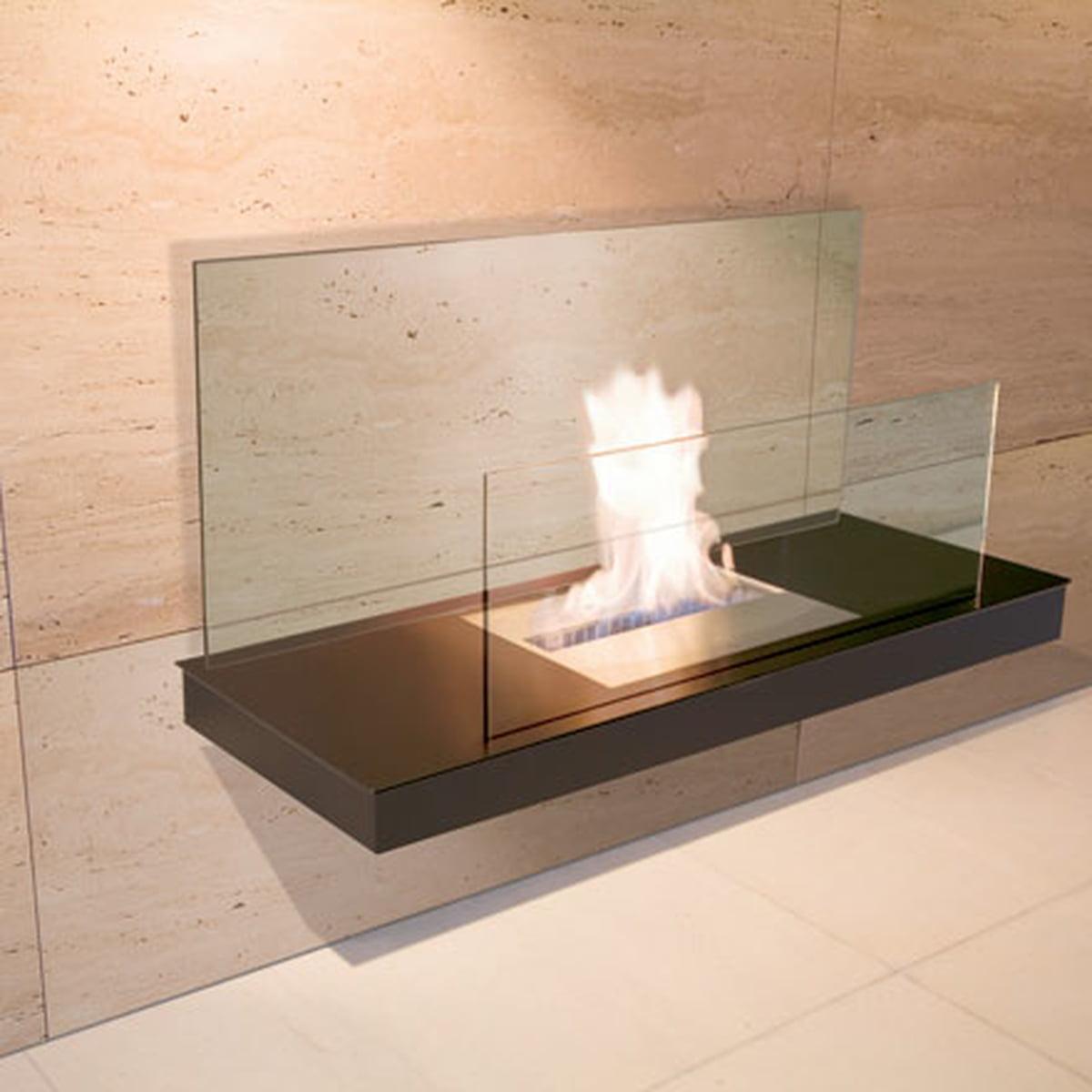 wall flame ii radius design shop. Black Bedroom Furniture Sets. Home Design Ideas