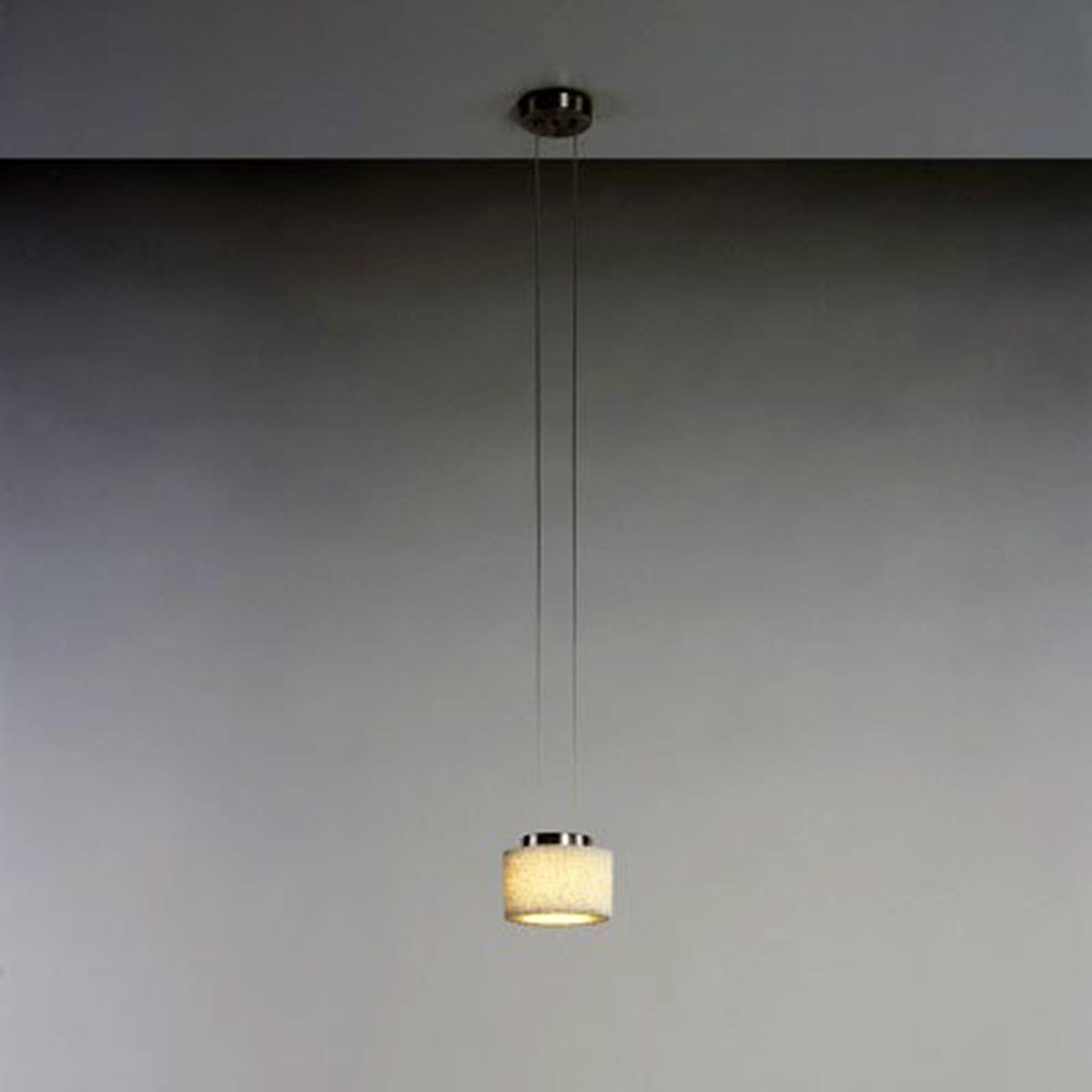 reef single pendant lamp by. Black Bedroom Furniture Sets. Home Design Ideas