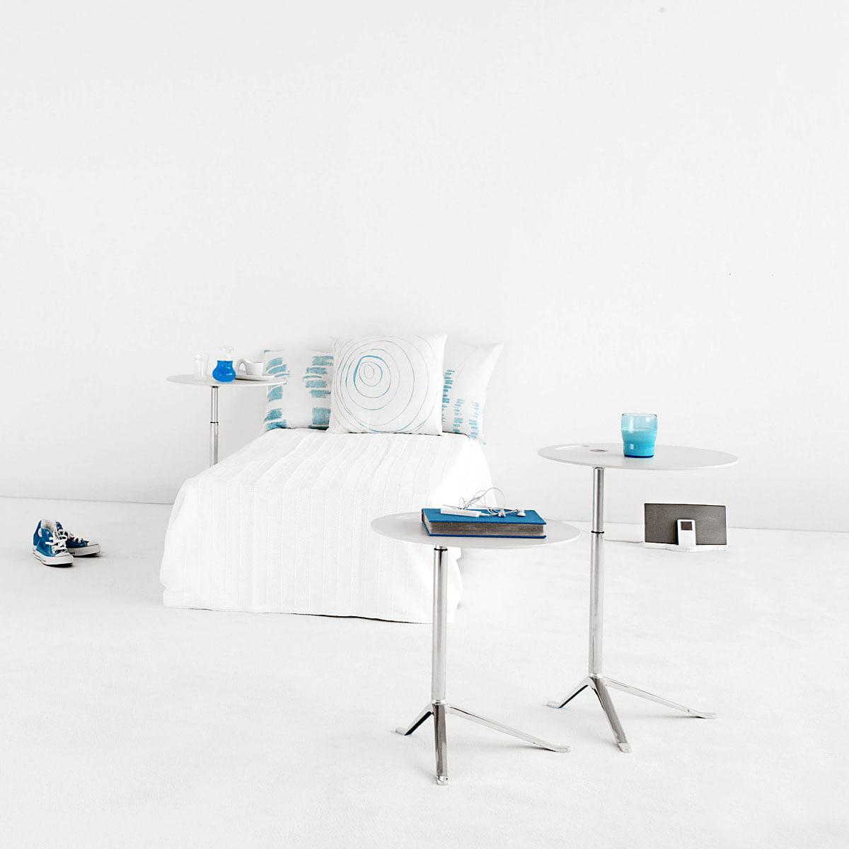 little friend multifunctional table. Black Bedroom Furniture Sets. Home Design Ideas