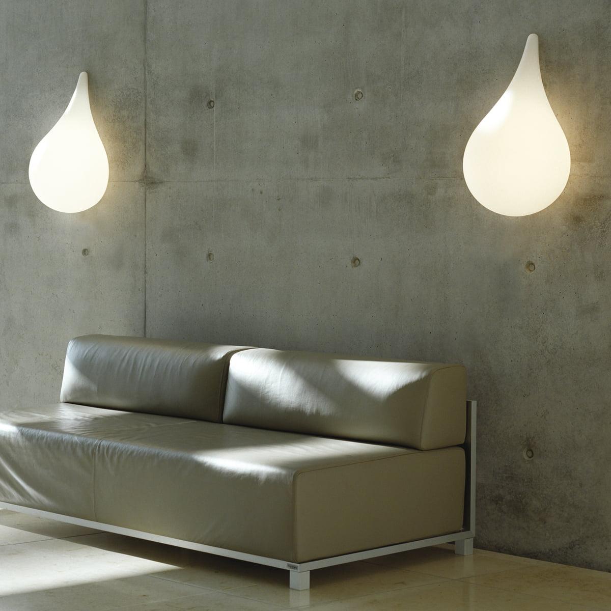 next wall lighting. Next Home - Drop_3 Wall Lamp, Small Next Wall Lighting M
