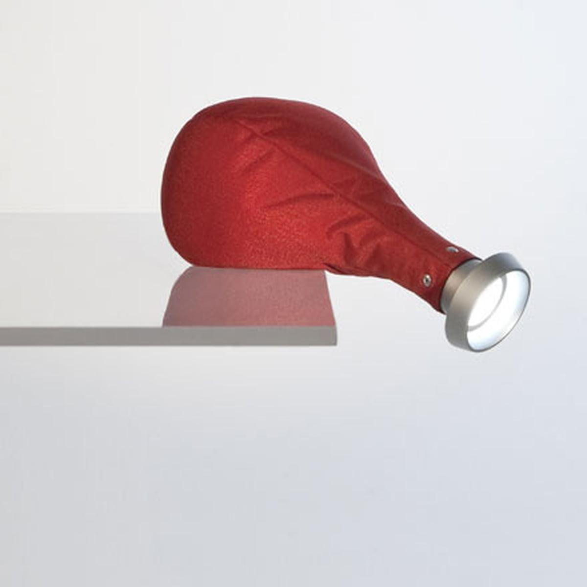 Lightsack led pema light lifestyle shop for Connox com