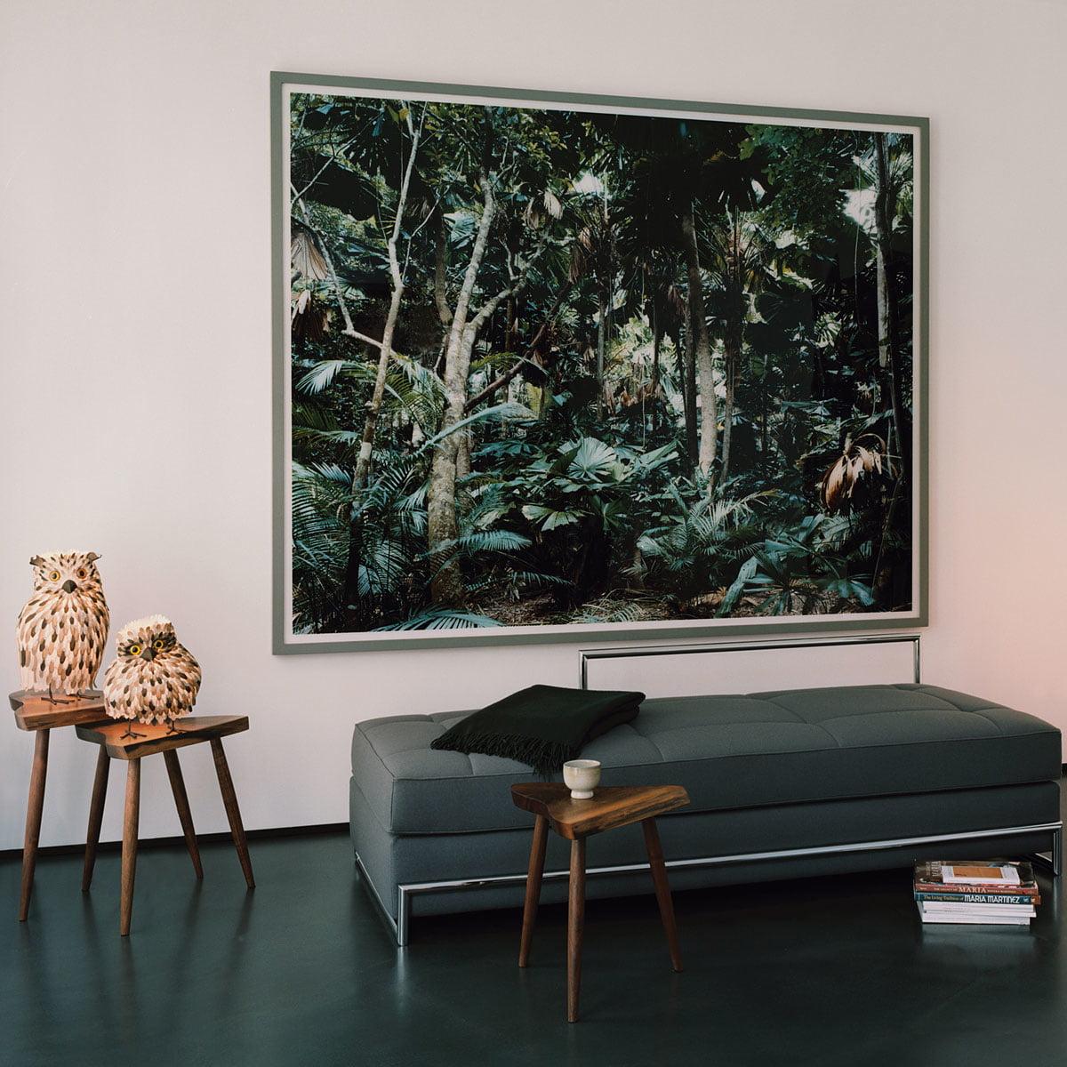 classicon - Eileen Grey Tisch