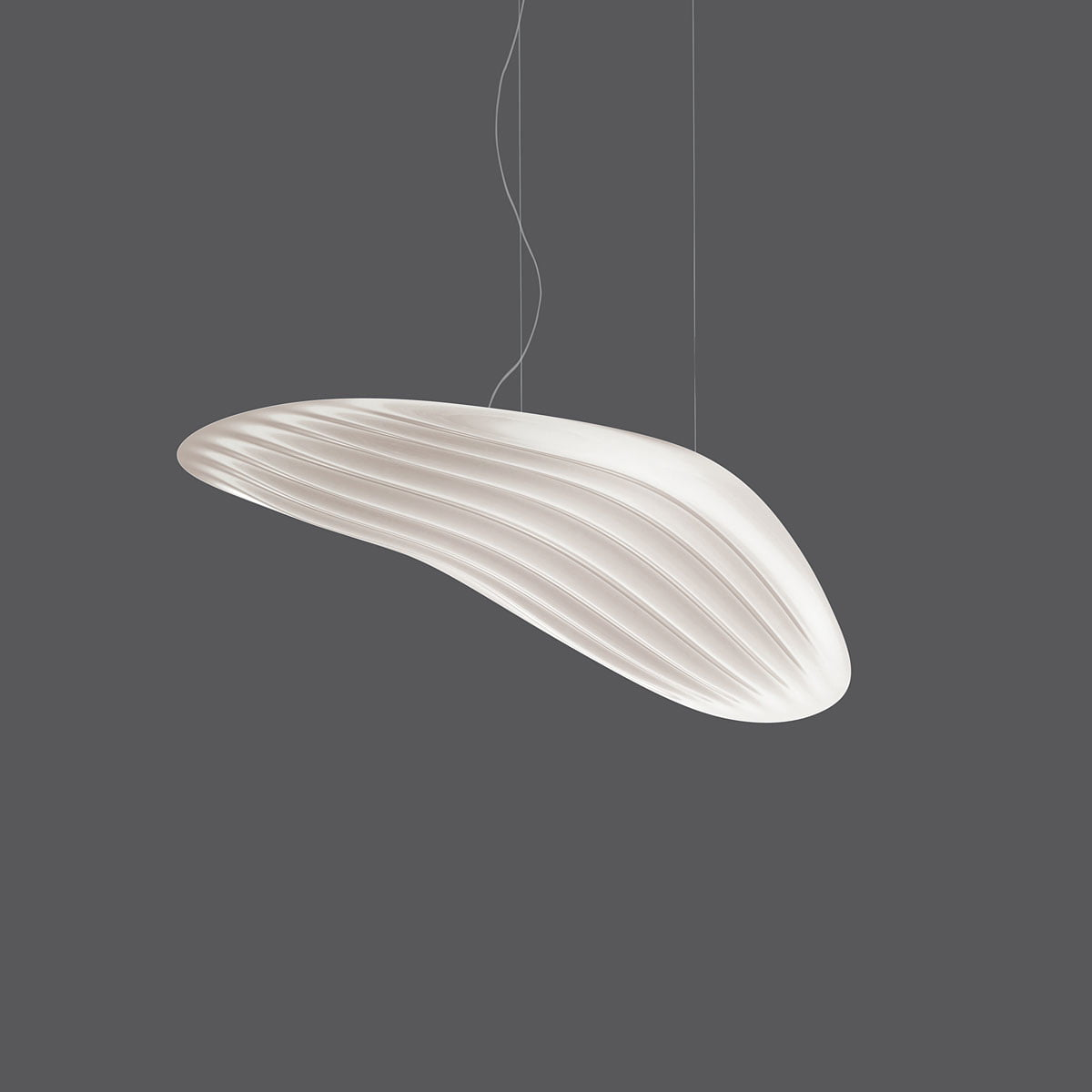 r ray pendant lamp