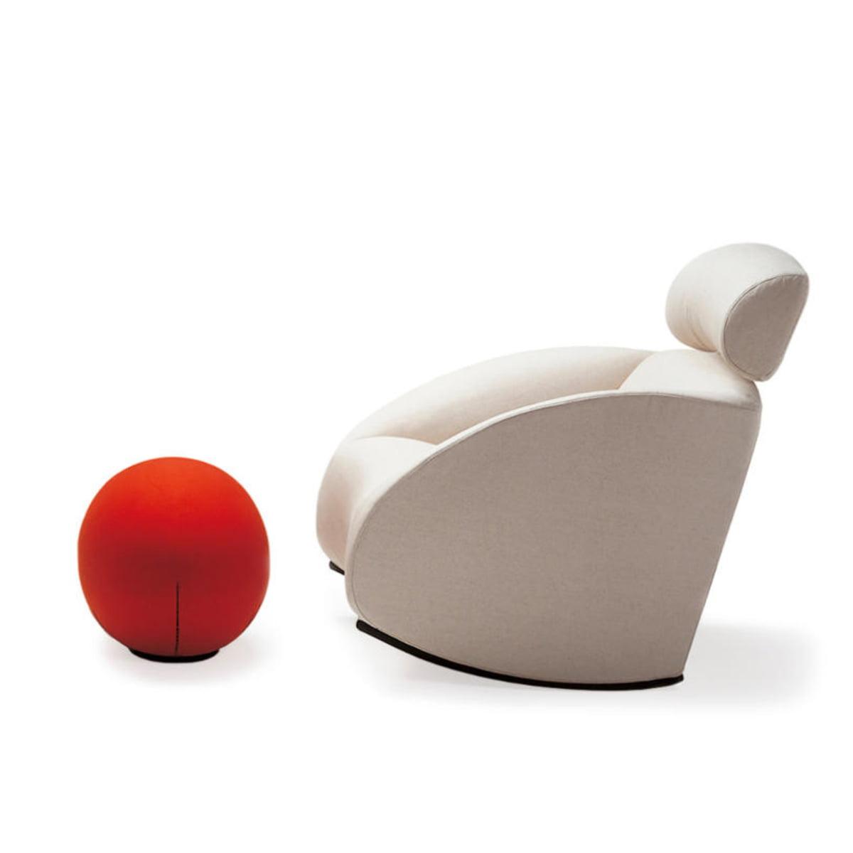 Tatino by baleri italia in our interior design shop for Connox com