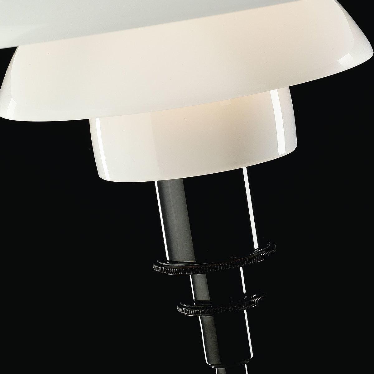 PH 3/2 Table Lamp | Louis Poulsen | Shop for Louis Poulsen Ph3  53kxo