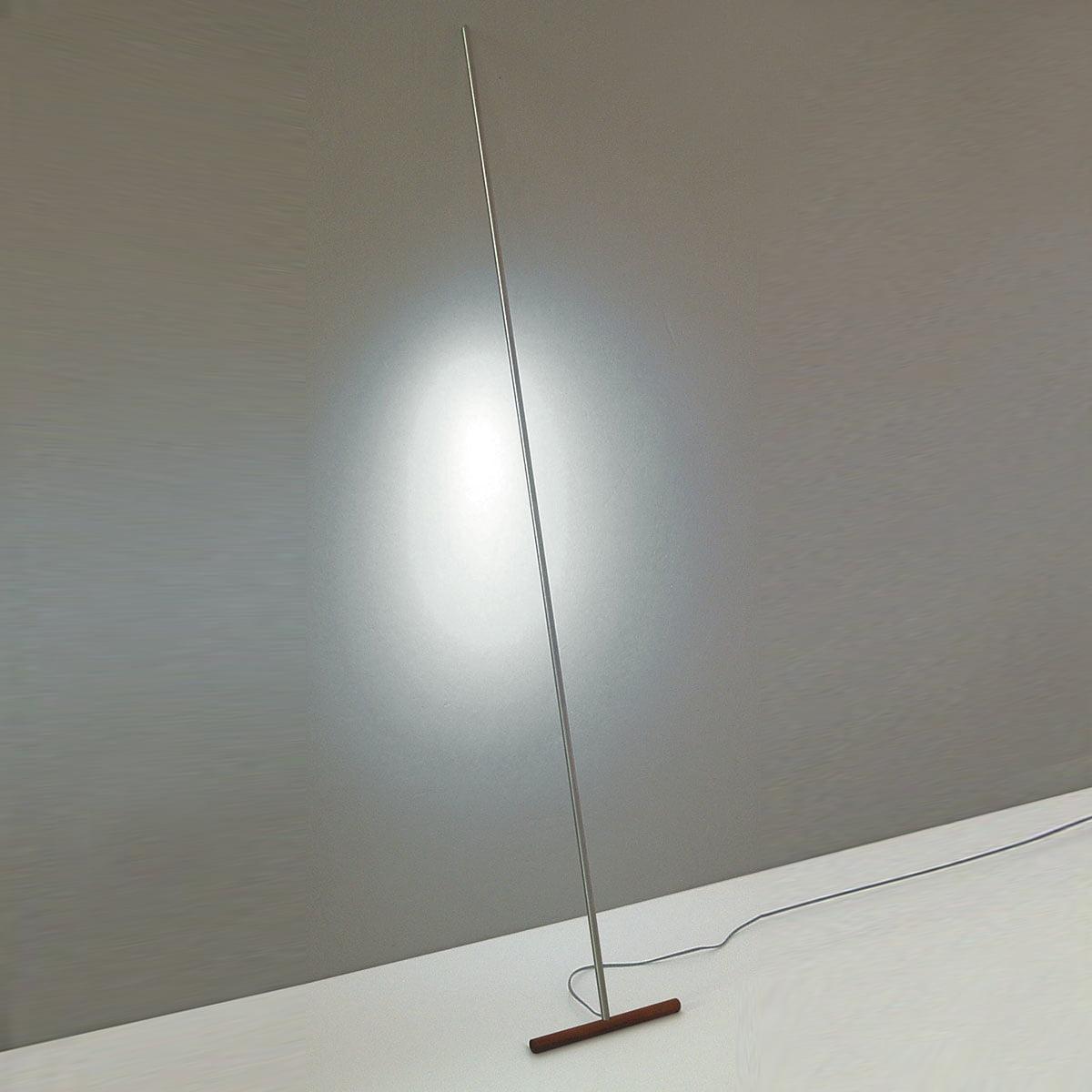 T Light Leaning Lamp Roomsafari Shop