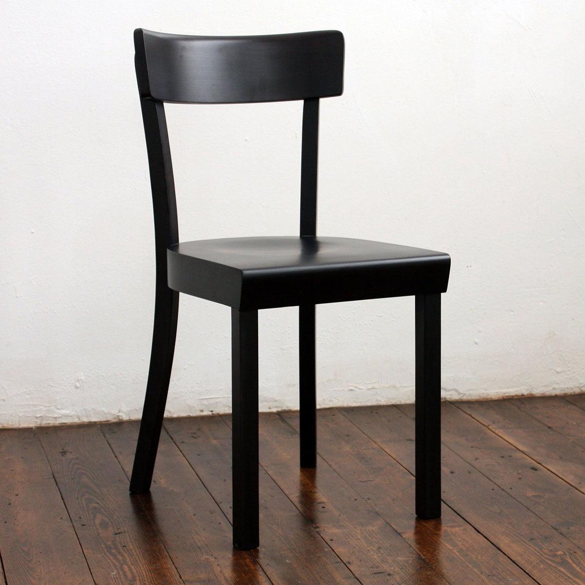 Spice Kitchen Frankfurt frankfurt chair by stoelcker in our shop