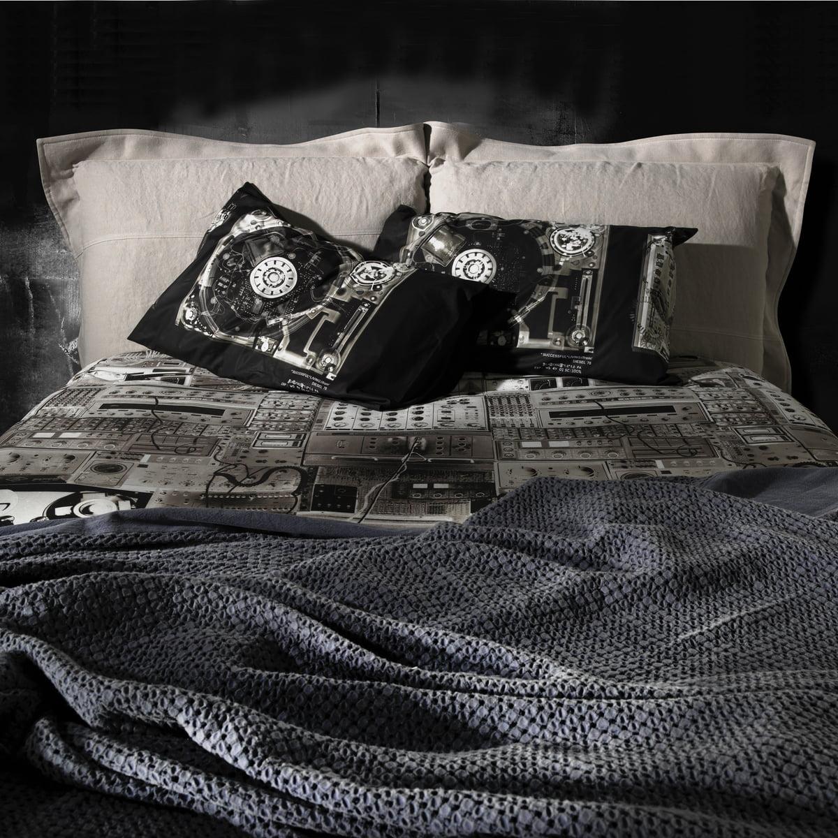 Diesel Nebula Five Bed