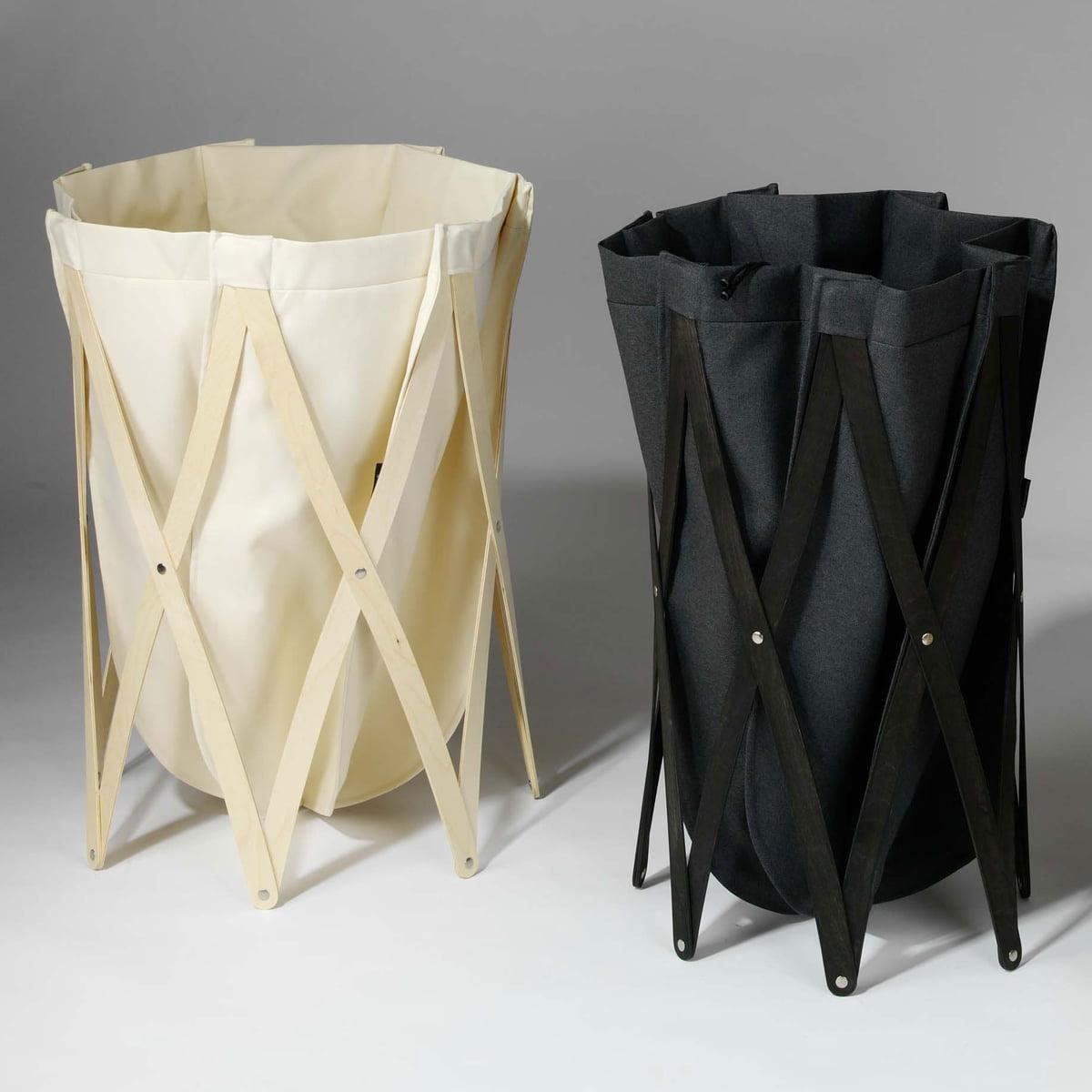 Fresh Marie Pi Laundry Basket | Klein & More | Shop NN15