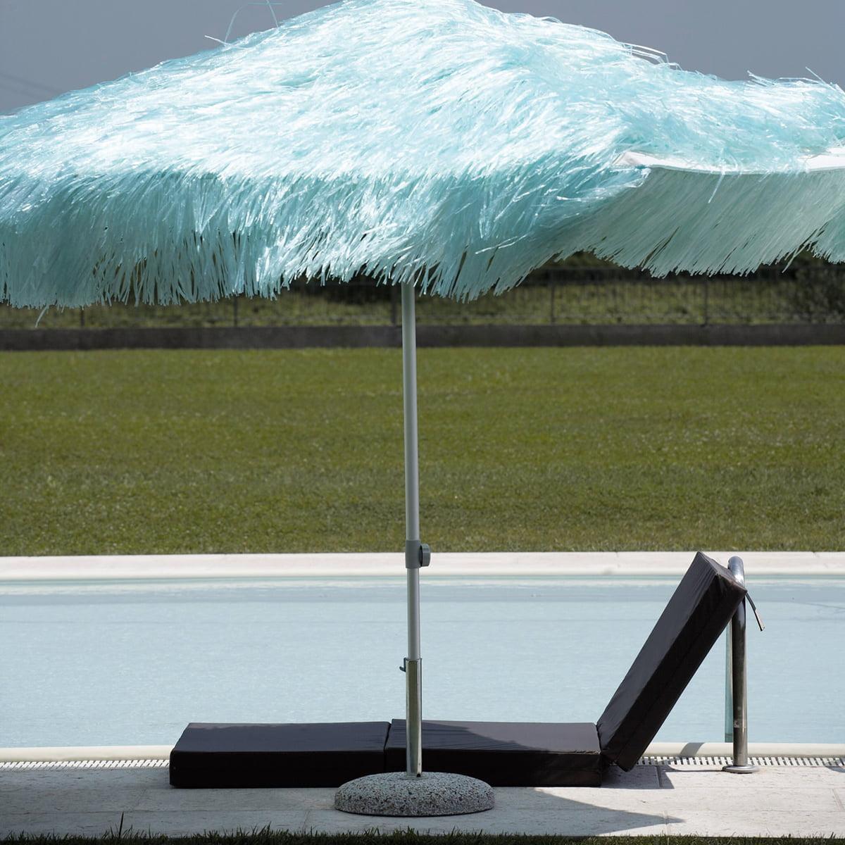 somnia furniture. Jan Kurtz - Guest\u0027s Mattress Somnia Furniture