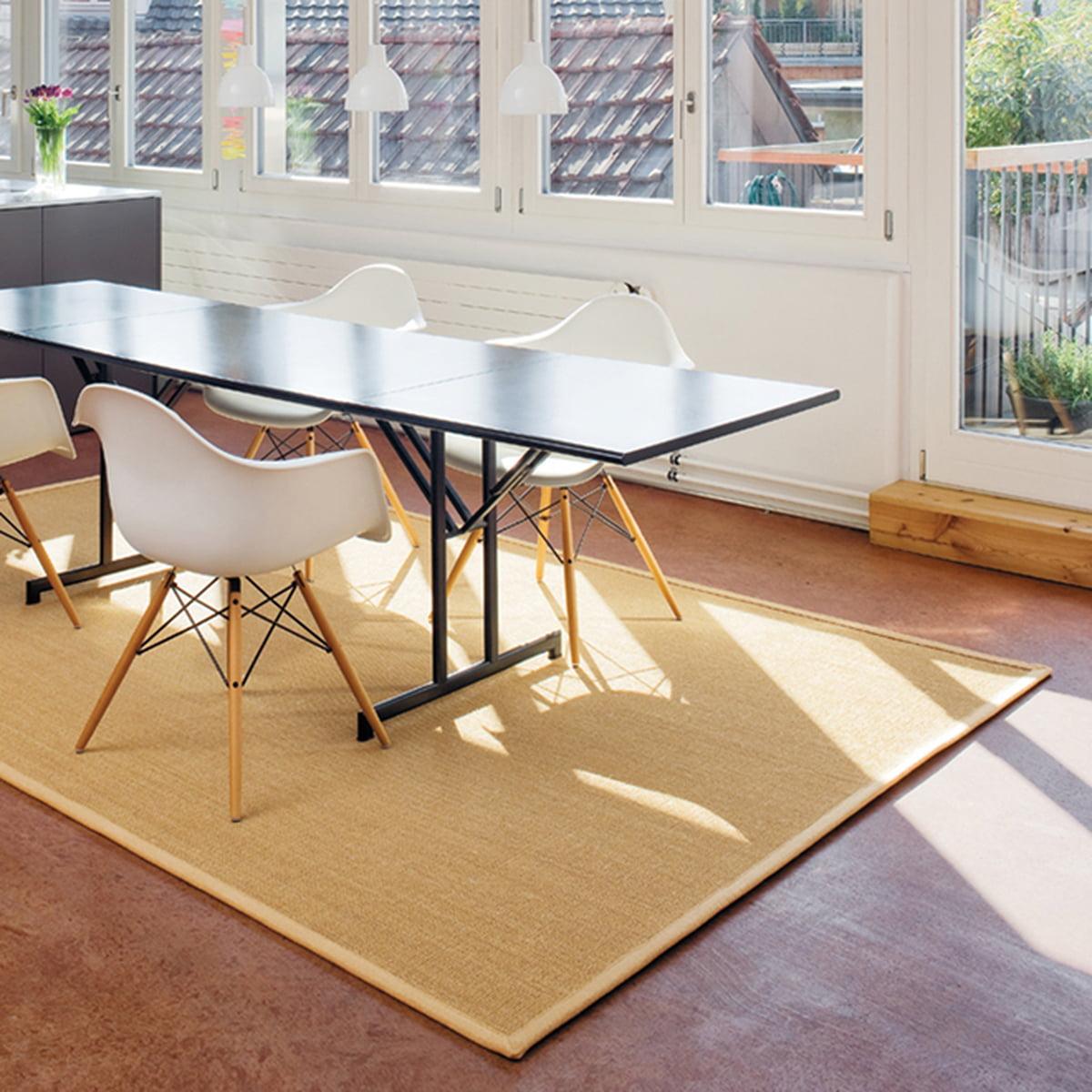 carpet jaipur ruckstuhl shop