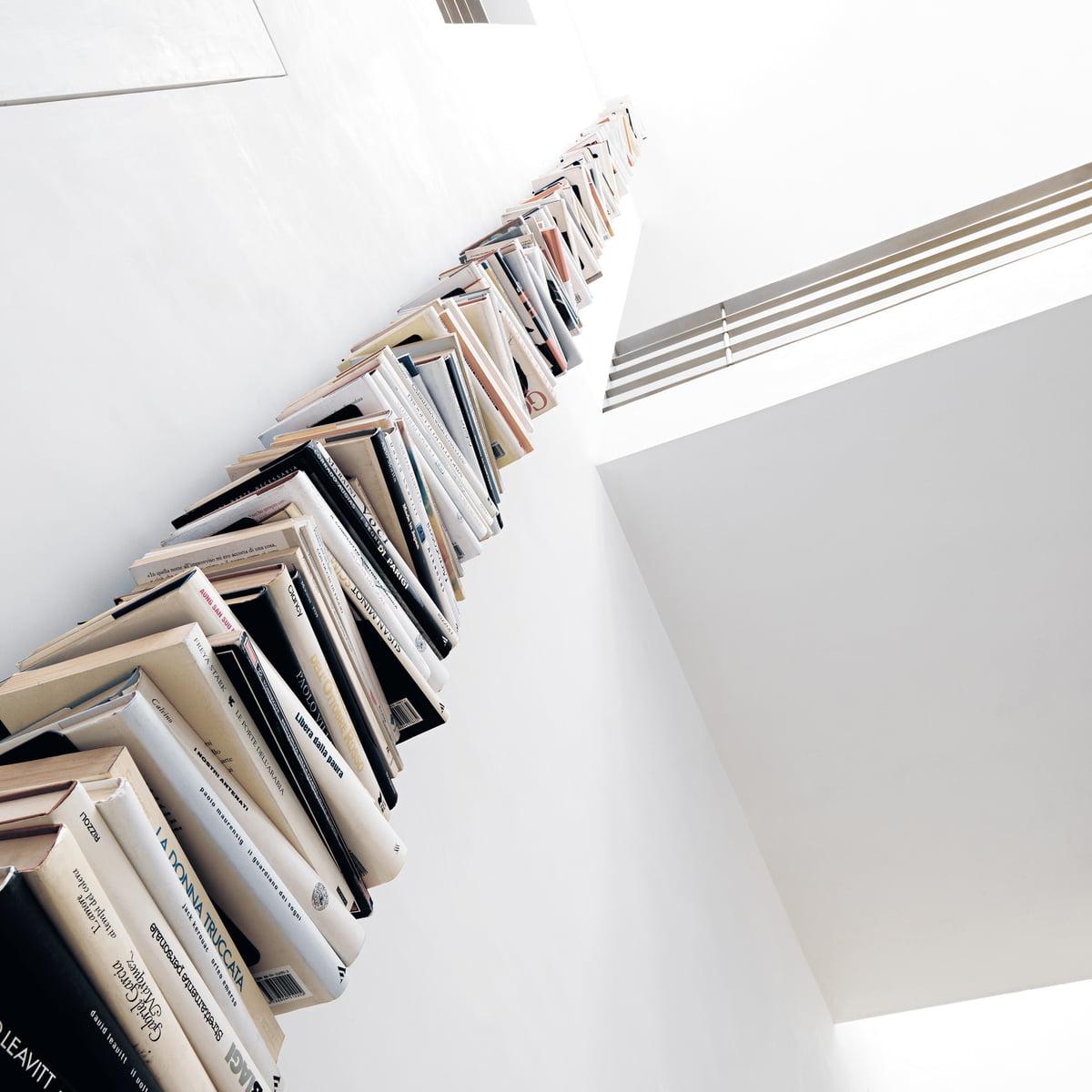 Https Www Connox Com Categories Furniture Shelves Mueller