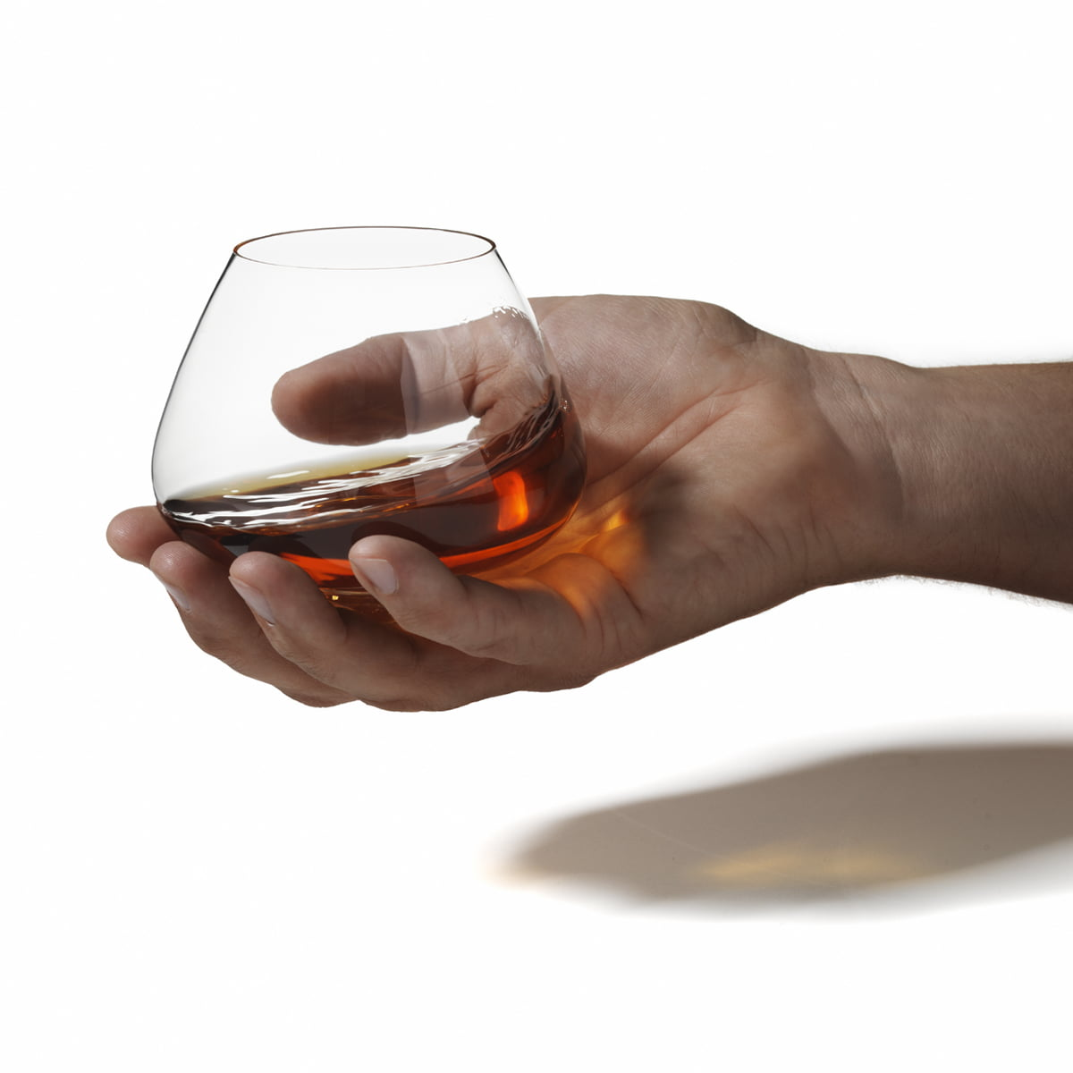 normann copenhagen liqueur glasses的圖片搜尋結果
