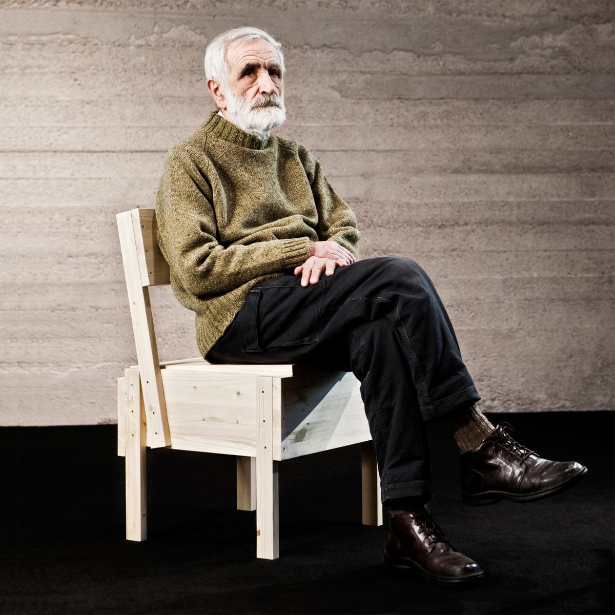 sedia 1 chair artek shop. Black Bedroom Furniture Sets. Home Design Ideas