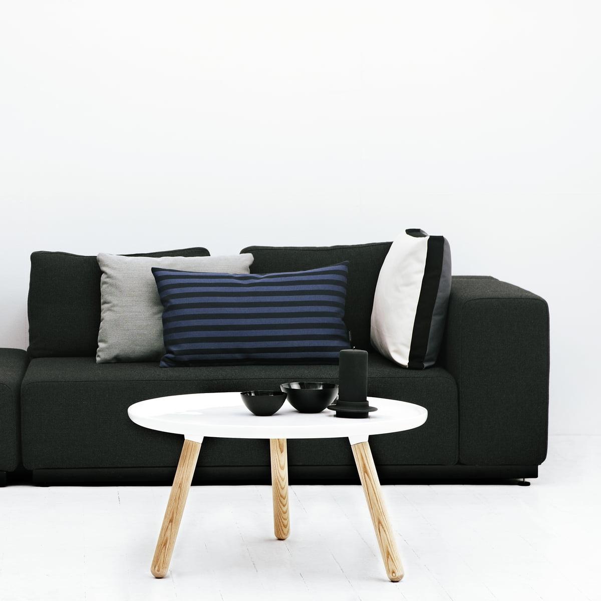 Normann copenhagen tablo 78 cm for Tisch nordic design