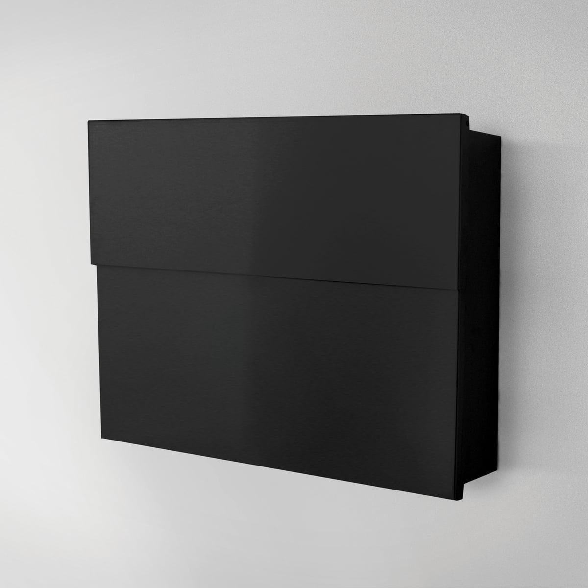 Radius Letterman letterman ii by radius design connox