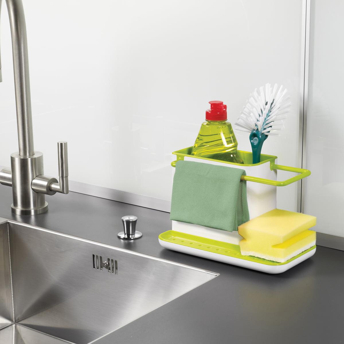 Kitchen Sink Caddy Australia
