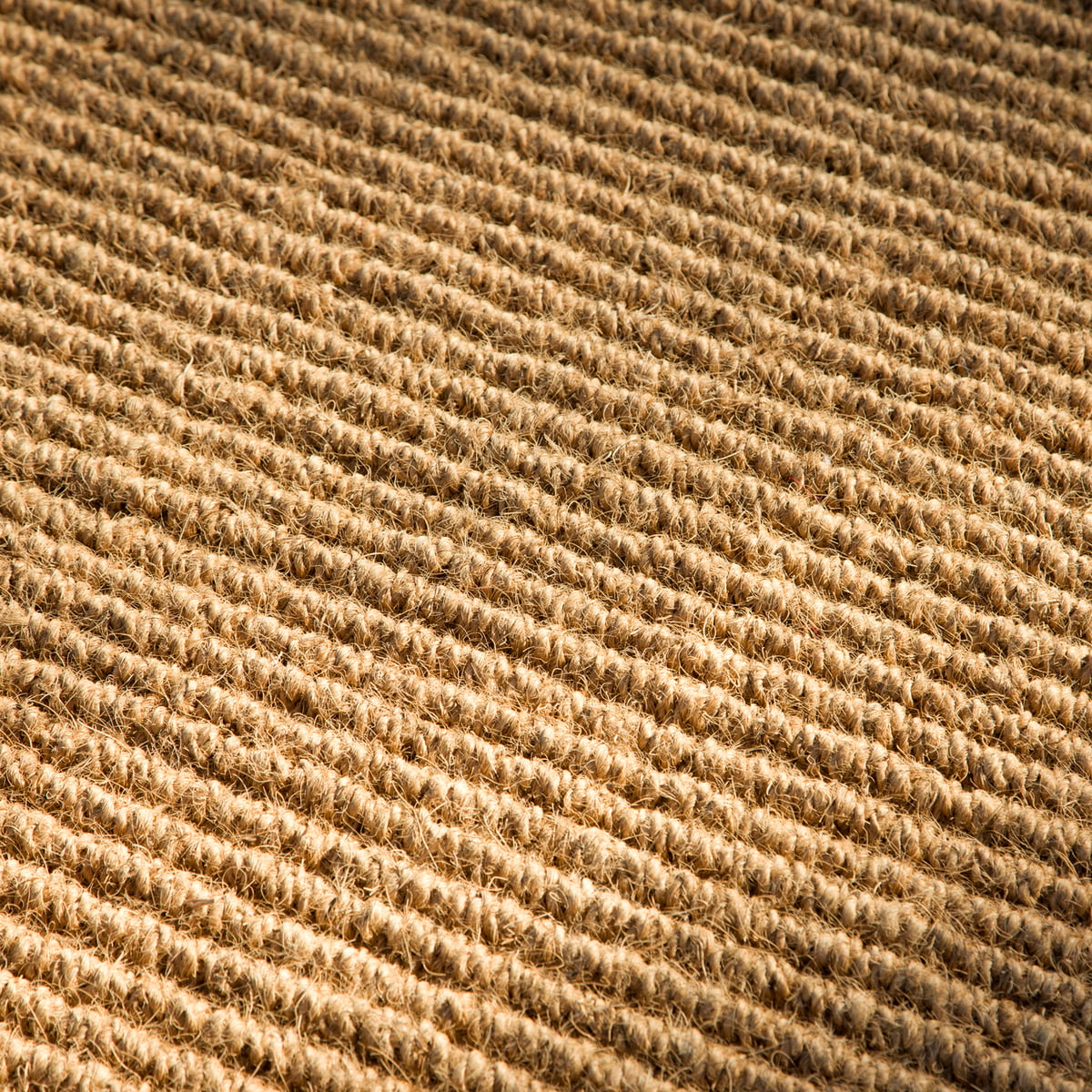 Ruckstuhl   Waikiki Outdoor Carpet